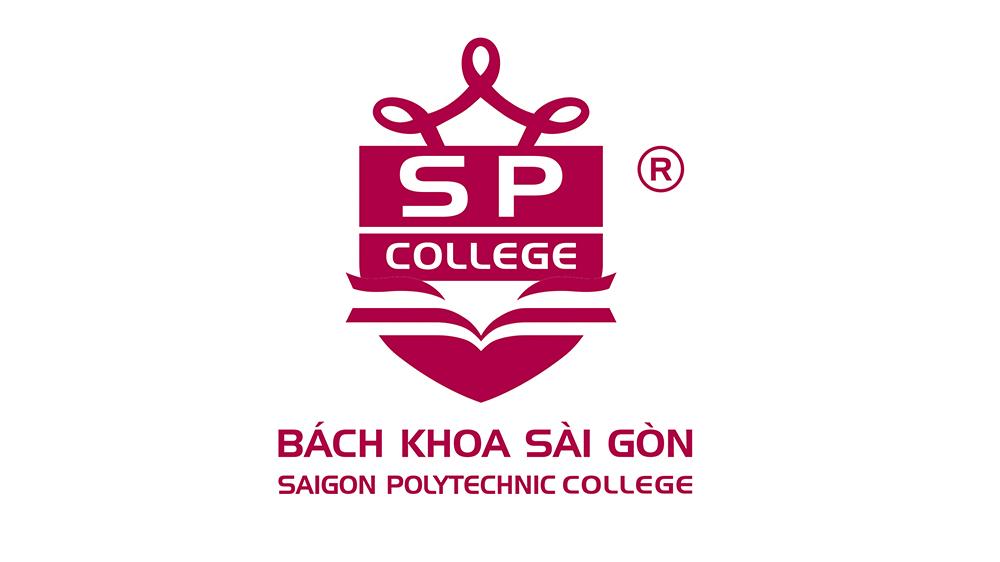Phòng Đào tạo Trường Trung cấp Bách Khoa Sài Gòn